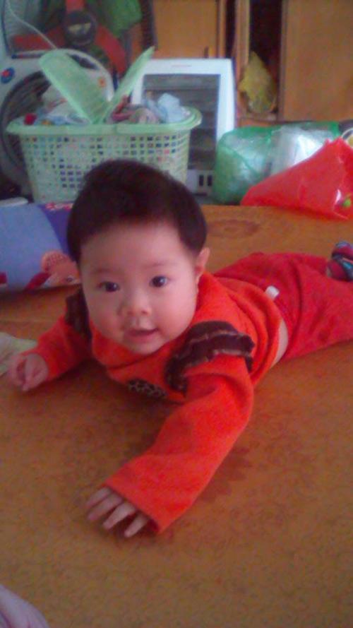 nguyen tam nhien - ad91727 - mat sang tinh nghich - 4