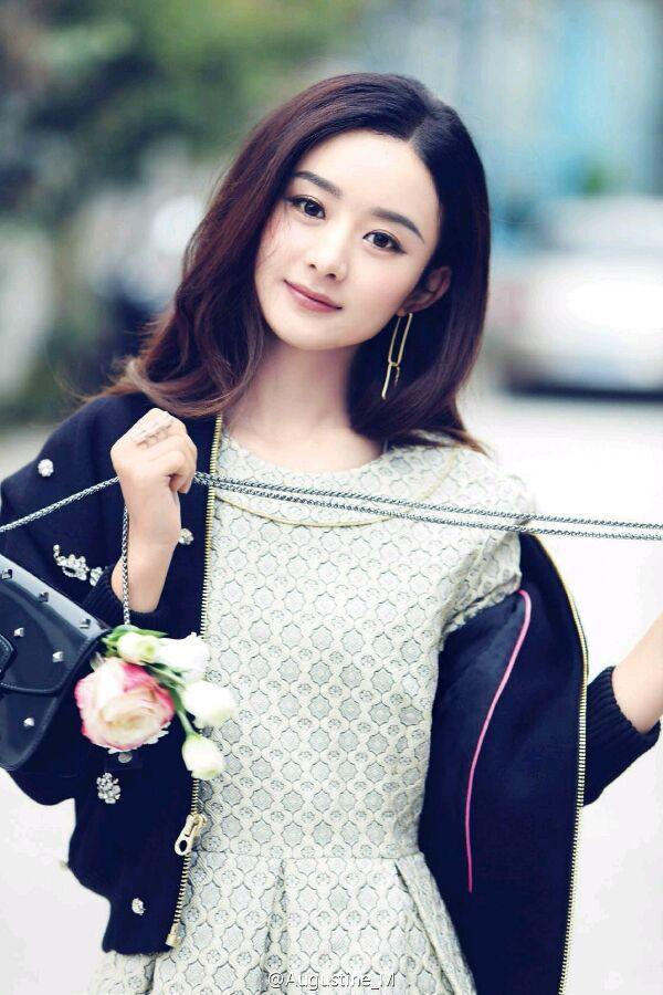 top 10 nguoi dep chau a thieu pham bang bang, kim tae hee - 1