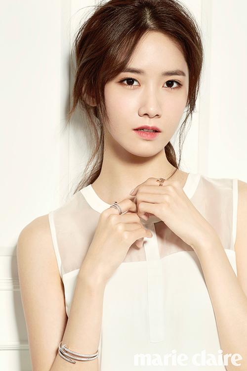 Top 10 người đẹp Châu Á thiếu Phạm Băng Băng, Kim Tae Hee-3