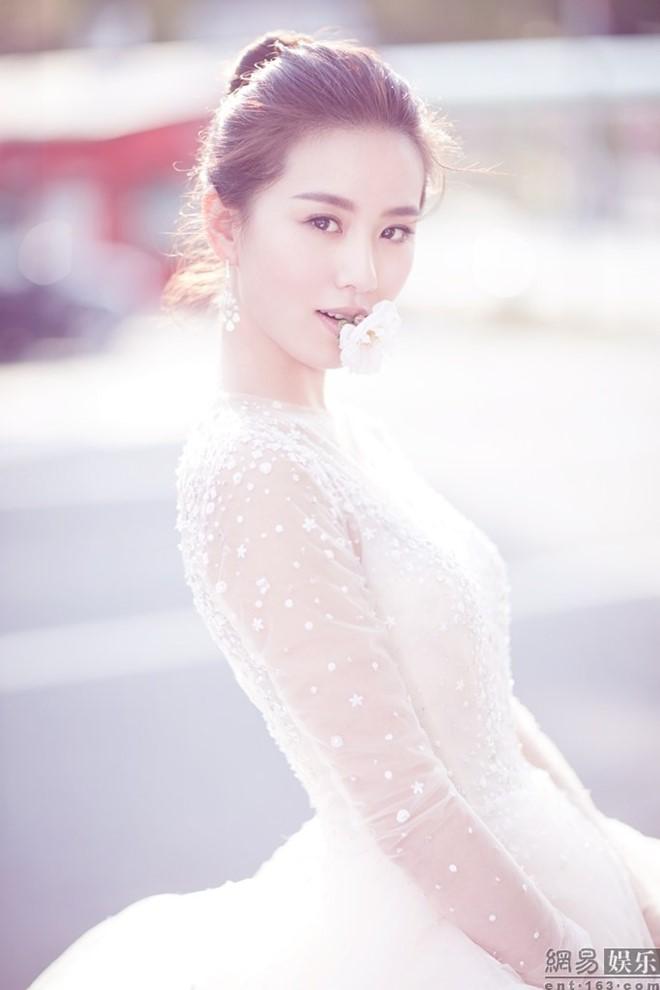 Top 10 người đẹp Châu Á thiếu Phạm Băng Băng, Kim Tae Hee-5