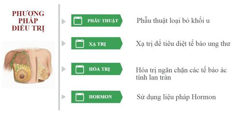 [infographic] - nhung dieu can biet ve can benh ung thu vu - 7