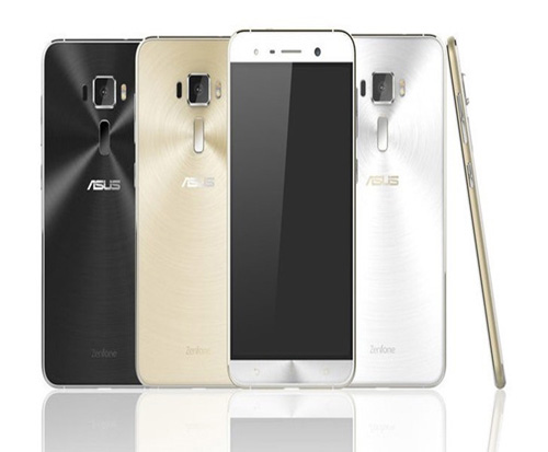 asus de lo bo doi smartphone zenfone 3 va zenfone 3 deluxe - 1