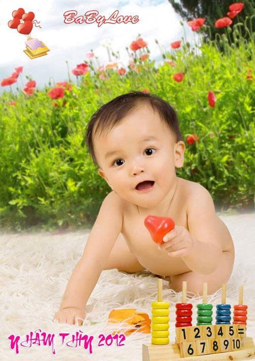le dai huy - ad21276 - chang trai yeu dong vat - 1
