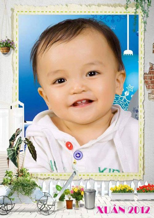 le dai huy - ad21276 - chang trai yeu dong vat - 2