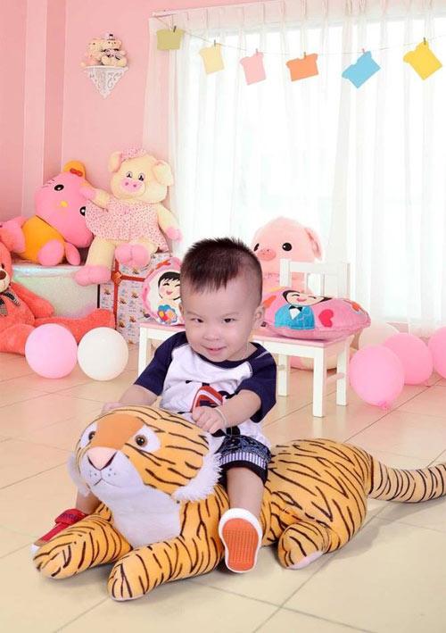 nguyen thai bao - ad28229 - cau thu bong da tuong lai - 3