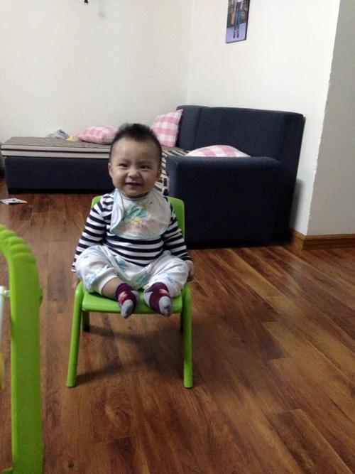 phan duc khang - ad23085 - san ho thich boi loi - 1