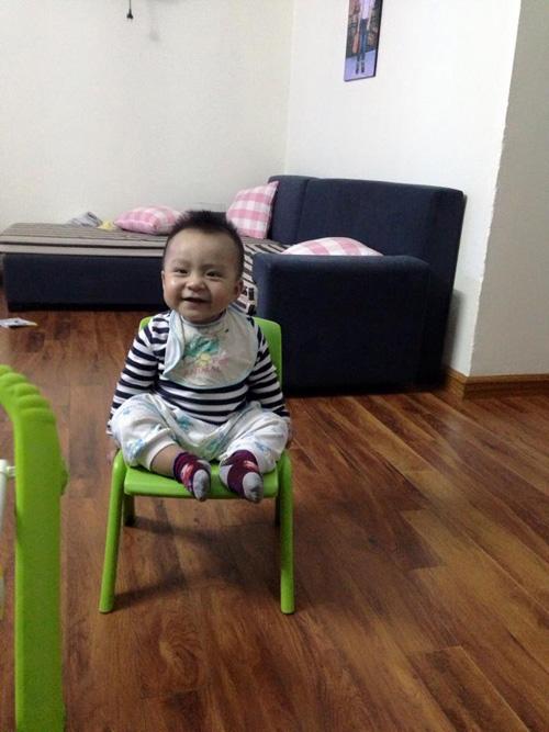 phan duc khang - ad23085 - san ho thich boi loi - 2