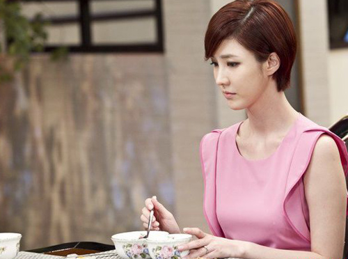 'thanh ly' hop dong lam vo... - 1