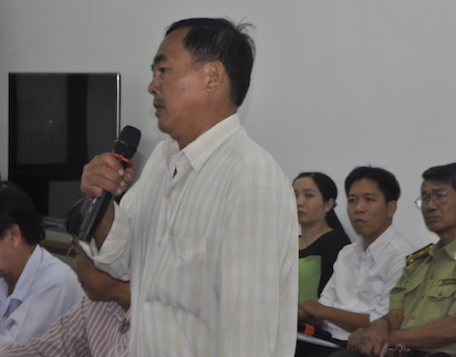 vu com chuyen mau do: dai ly gao yeu cau xin loi cong khai - 2