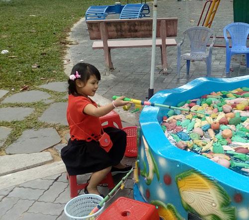 """bui nguyen bao quyen - ad26591 - """"sinh vien"""" lop mam hieu dong - 2"""