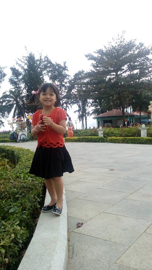 """bui nguyen bao quyen - ad26591 - """"sinh vien"""" lop mam hieu dong - 3"""