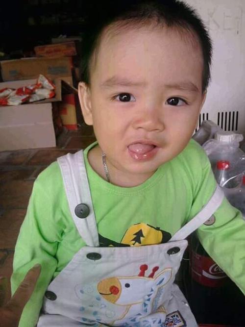 "le bao nam - ad14904 - anh chang gioi ""ninh"" - 2"