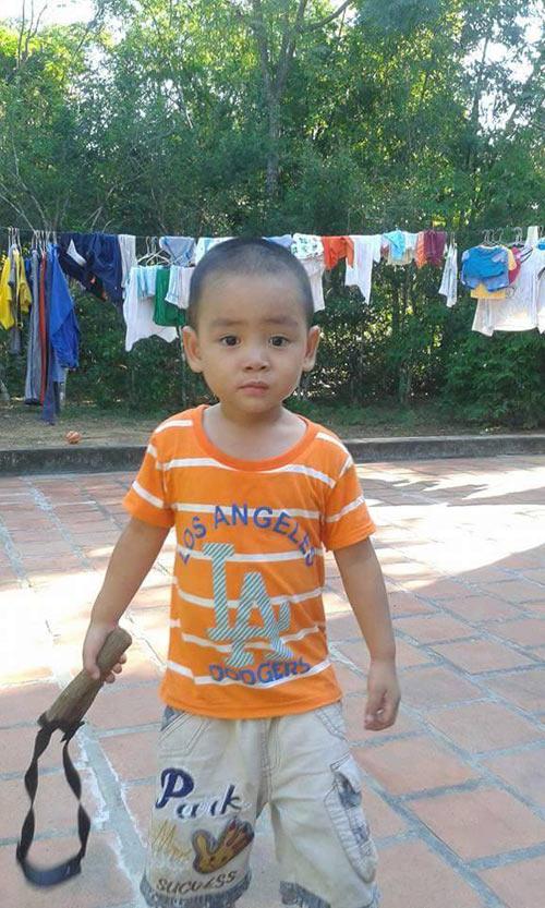 "le bao nam - ad14904 - anh chang gioi ""ninh"" - 5"