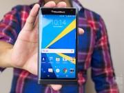 Góc Hitech - BlackBerry Priv giảm giá 1 triệu đồng