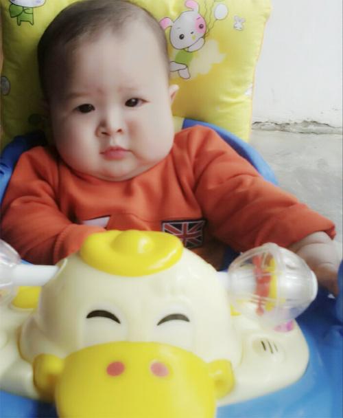 ngo ho tuan kiet - ad49158 - ma phinh dang yeu - 1
