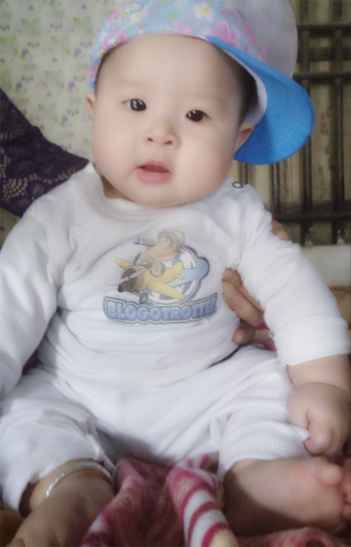 ngo ho tuan kiet - ad49158 - ma phinh dang yeu - 5