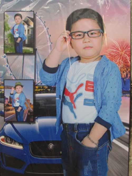 nguy gia dat - ad10173 - be trai thong minh lanh loi - 3