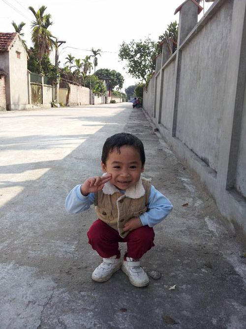 nguyẽn hải phong -  ad16435 - chang trai yeu dong vat - 3