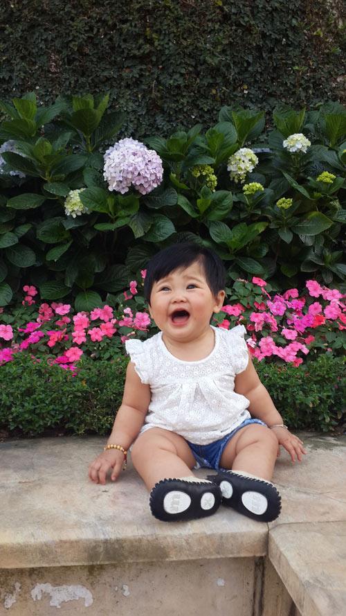 nguyen phuong anh - ad22370  - bu bam dang yeu - 1
