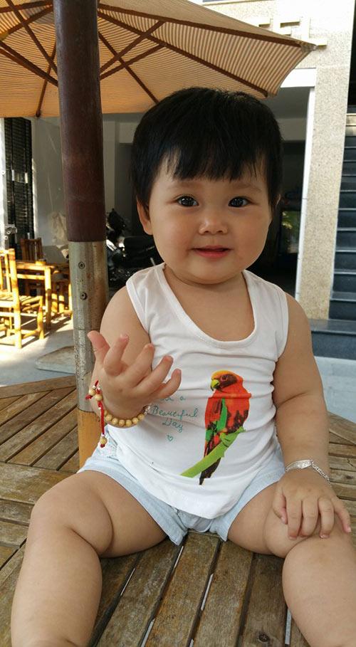 nguyen phuong anh - ad22370  - bu bam dang yeu - 2