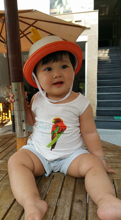 nguyen phuong anh - ad22370  - bu bam dang yeu - 3