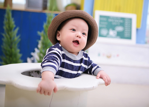 nguyen quang dai - ad18725 - chang trai hot boy nhi - 2