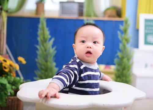 nguyen quang dai - ad18725 - chang trai hot boy nhi - 3