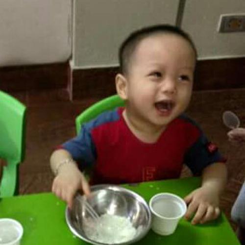 nguyen quang dai - ad18725 - chang trai hot boy nhi - 4