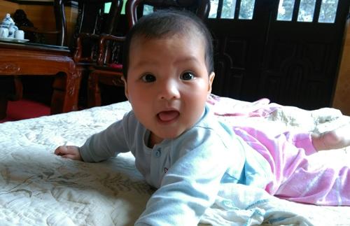 nguyen thi duyen - ad27748 -  mat tron de thuong - 3