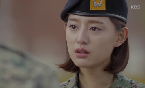 song hye kyo chet lang khi thay song joong ki toan than day mau - 10