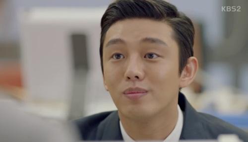 song hye kyo chet lang khi thay song joong ki toan than day mau - 12