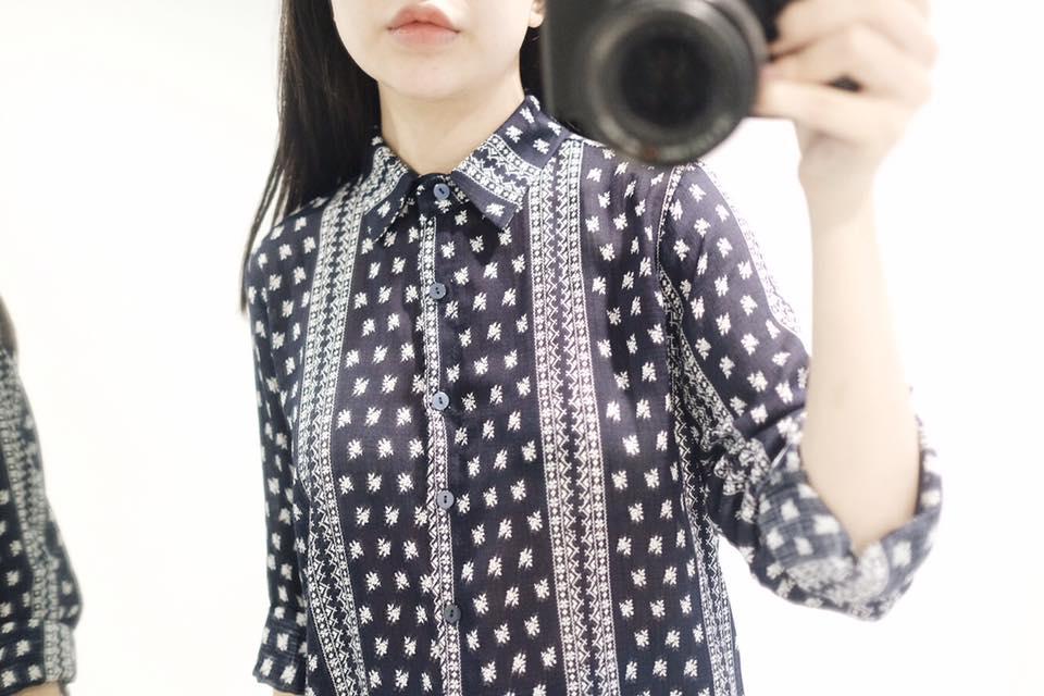 """shop thoi trang """"hot bac"""" nho vay ao song hye kyo - 10"""