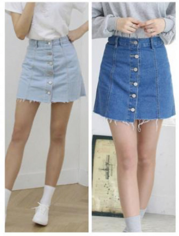 """shop thoi trang """"hot bac"""" nho vay ao song hye kyo - 14"""