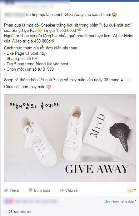 """shop thoi trang """"hot bac"""" nho vay ao song hye kyo - 3"""