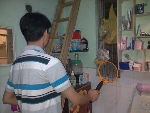 dung cu diet muoi 'sot' theo virus zika: lieu co tien mat, tat mang - 1