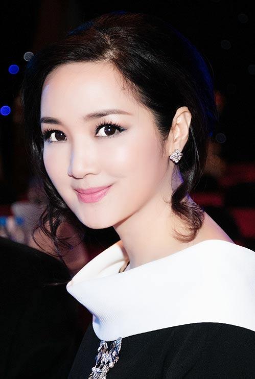 giang my chiu choi thay hai vay hang hieu mot su kien - 3