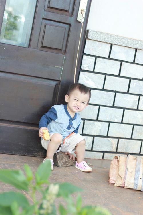 hò nhu bảo khang - ad72967 - chang trai ma lum dong tien - 3