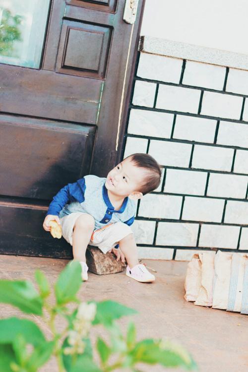 hò nhu bảo khang - ad72967 - chang trai ma lum dong tien - 5