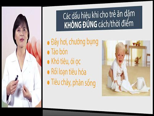 chuyen gia mach cach nau an dam khong mat chat - 1