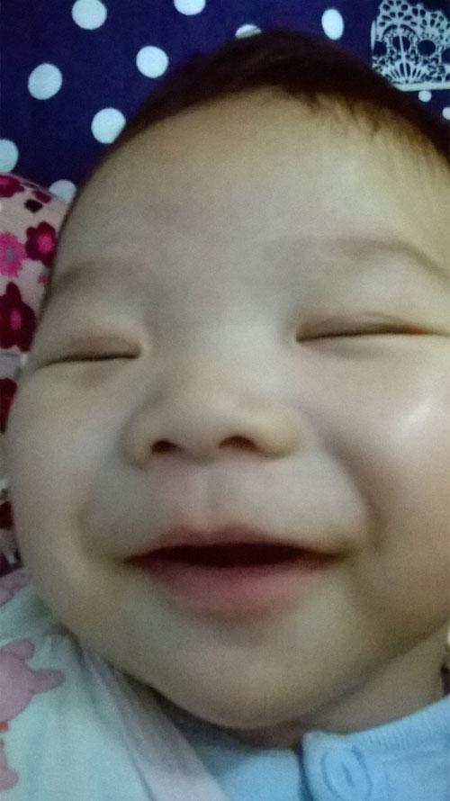"""ma vu song bang - ad21005 - """"my tom"""" hieu dong hay cuoi - 4"""