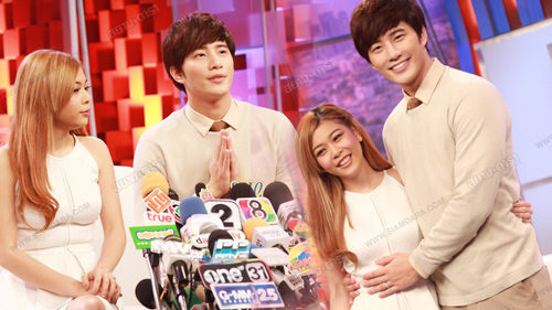 "nat ""tinh yeu khong co loi"" bi vo phat vi ""lang nhang"" - 3"