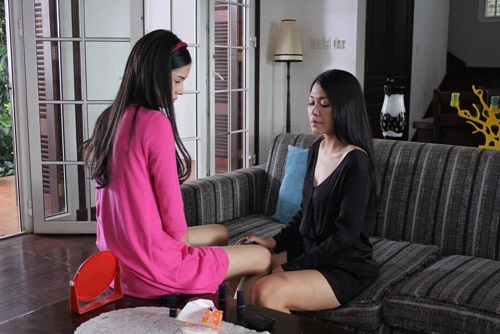 "canh chi bao cuong buc ""em vo"" dinh y nhung len song - 3"