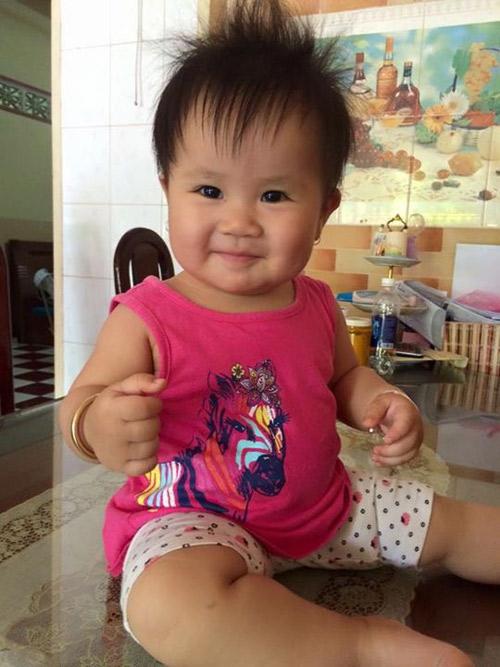 phan ngoc tam an - ad19407 - ma phinh dang yeu - 2