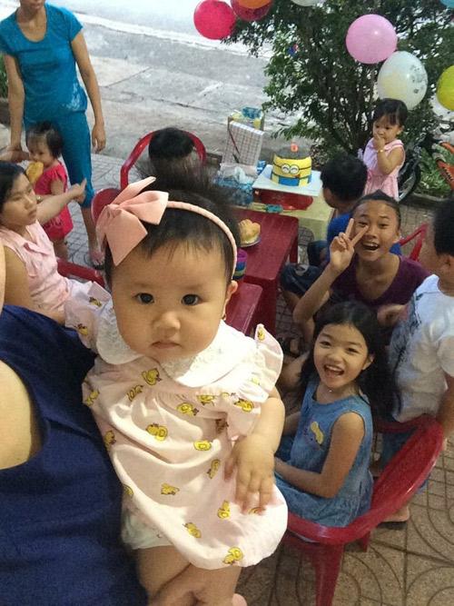 phan ngoc tam an - ad19407 - ma phinh dang yeu - 6