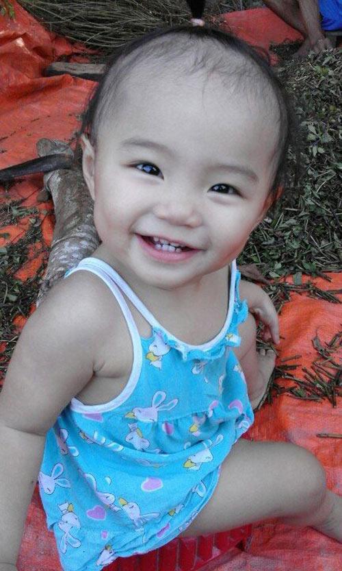 phan tran tuong vi - ad20106 - co be hay nhong nheo cha - 2