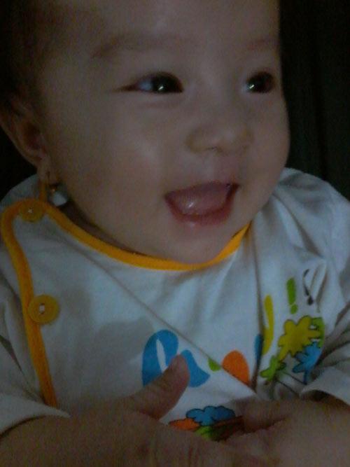 tran ngoc phuong nguyen - ad14748 - bu bam dang yeu - 3