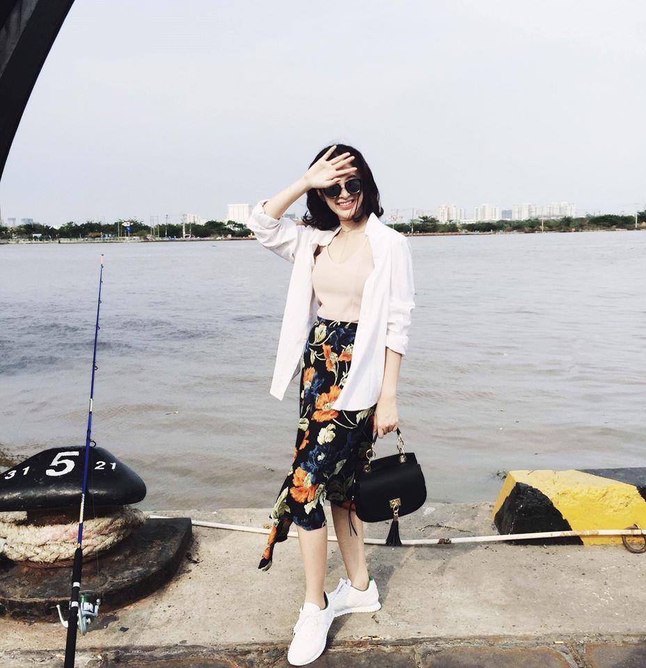 angela phuong trinh xinh lung linh du mac ao 275 ngan - 6