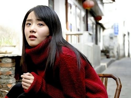 co mot nang ngheo giua pho cheongdam dong - 10