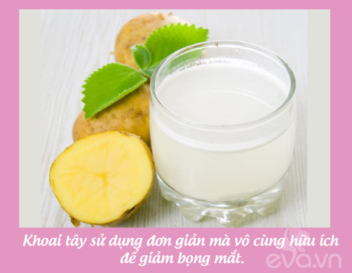 7 cach thoi bay bong mat khong the don gian hon - 5