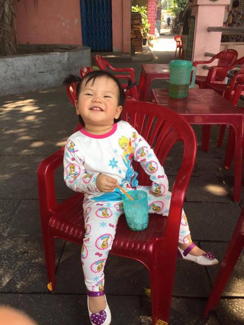 nguyen ngoc han - ad74255 - suri thich nhay - 3